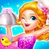 Скачать Princess Libby Restaurant Dash на андроид бесплатно