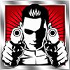 Скачать GunStorm на андроид