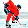 Скачать Hockey Classic 16 на андроид