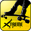 Скачать Downhill Xtreme на андроид
