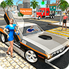 Скачать Симулятор Muscle Car на андроид