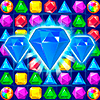 Скачать Драгоценные камни Crush - Match 3 Puzzle на андроид