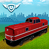Скачать Rail World на андроид бесплатно
