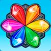 Скачать Самоцветы и Магия: головоломка на андроид бесплатно