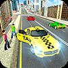 Скачать внедорожный такси вождение приключение на андроид