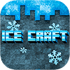 Скачать Ice Craft 2018 : Crafting and Survival на андроид