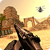 War in Pacific: Modern World War FPS Shooting Game