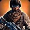 Скачать Code of War: Стрелялка онлайн на андроид бесплатно