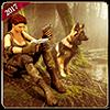 Скачать Secret Agent Lara : Frontline Commando TPS на андроид бесплатно