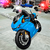 Stunt Bike Racing Simulator
