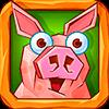 Скачать Piggy best run на андроид бесплатно
