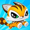 Dash Tag - Fun Endless Runner!