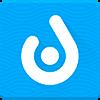 Daily Yoga (Ежедневная йога) - Yoga Fitness App