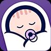 Скачать Сон малышей - белый шум на андроид