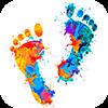 Скачать счетчик шагов - EasyFit шагомер на андроид бесплатно