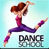 Скачать Истории из школы танцев – Мечты о танцах сбываются на андроид бесплатно