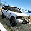 Скачать 4x4 Offroad Truck Hill Racing на андроид бесплатно