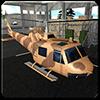 Скачать Helicopter Army Simulator на андроид бесплатно
