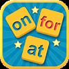 Скачать Preposition Master Pro на андроид