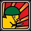 Скачать Duck Warfare на андроид