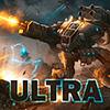 Скачать Defense Zone 3 Ultra HD на андроид бесплатно