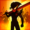 Скачать Stickman Legends: Shadow Wars на андроид
