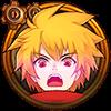 Скачать Mystic Guardian VIP : Old School Action RPG (бета) на андроид