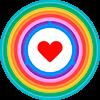 Скачать I Love My Circle на андроид бесплатно