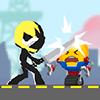 Скачать Rune Rider на андроид бесплатно