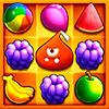 Скачать Cookie VS Chocolate Monster: Match 3 (бета) на андроид бесплатно