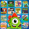 Скачать Kizi – Бесплатные весёлые игры на андроид бесплатно