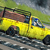 Crash Driver Crash Engine