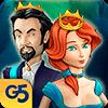 Скачать Королевские Тайны: Приключения Наследников на андроид