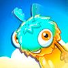 Скачать Crater Craft: Farm, Build, Trade, Harvest Game на андроид бесплатно