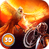 Phoenix Fantasy Bird Simulator
