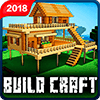 Скачать Build Craft 2 | Pocket Edition 2018 на андроид