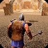 Скачать Gladiator Glory на андроид
