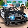 Скачать Police Drift Car Driving Simulator на андроид бесплатно