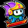 Скачать Time Surfer на андроид бесплатно