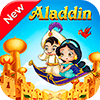 Скачать Aladin In New Adventures на андроид