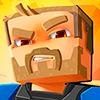 Скачать Pixel Gun Strike: Combat Block на андроид бесплатно