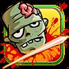 Скачать Zombies: Smash & Slide на андроид
