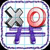 Скачать Крестики-нолики Онлайн на андроид бесплатно