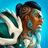 Скачать Wartide: Heroes of Atlantis на андроид бесплатно