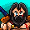 Gladiator Rising: Рог-лайкРПГ