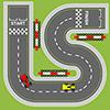 головоломки автомобилей 3