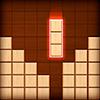 Wood Block Puzzle 1010