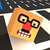 Скачать Челночный бег — пересеките улицу на андроид