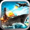 Скачать Clash of Battleships - Блокада на андроид бесплатно