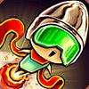 Скачать Bullet Boy на андроид бесплатно